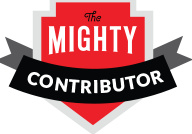 mighty-contributor-badge-
